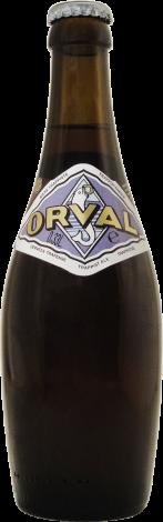 Orval, caixa de 24uni.