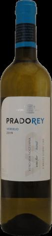 Pradorey Verdejo